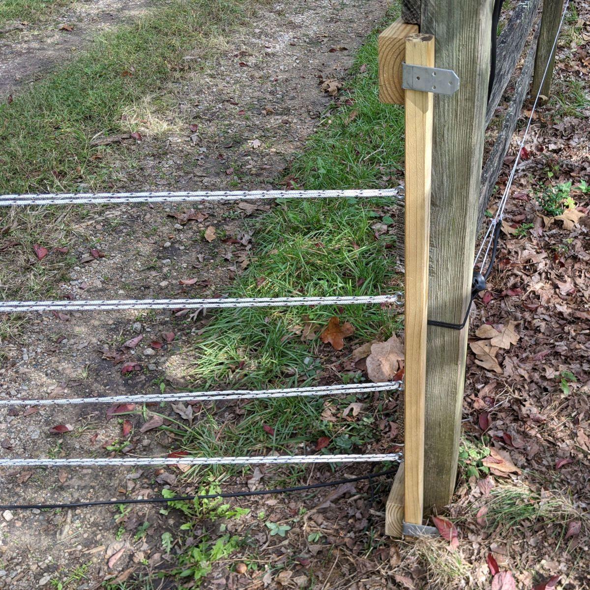 driveway-gate-02.smaller